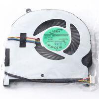 NEW FOR DFS531105MC0T FGFN AB07505HX050B00 CPU FAN