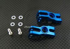 Alloy Rear Knuckle Arm for Kyosho Mini Inferno