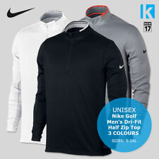 Nike Polyester Long Coats & Jackets for Men