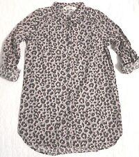 H&M Bluse für Baby Mädchen