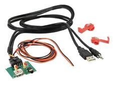 USB / AUX Austausch / Ersatzplatine Kia Rio Venga Sorento Replacement Kit