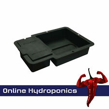 Autopot Tray and Lid