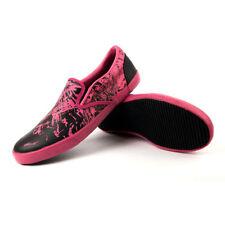 ASICS Rubber Shoes for Men