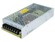 MEANWELL RID-125-1248 Power supply.unit switched-mode 12VDC 3.3A 48VDC 3.3A