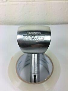 Vintage Shimano Dura Ace Hidden Clamp, 22.2 x 100mm