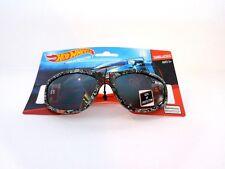 Hot Wheels Cars Hot Rod Street Boys Girls Kids Youth Sunglasses