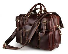 Men's Bags & Briefcases