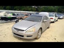Front Roof Console Front Roof Sunroof Fits 04-08 TSX 189906