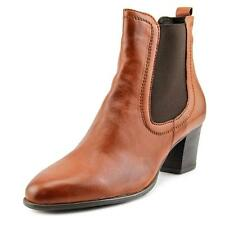 085e76d0abc7d David Tate Women's Boots for sale | eBay