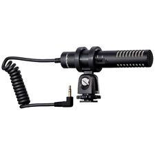 Audio-Technica PRO24-CM Stereo Condenser Shotgun Microphone