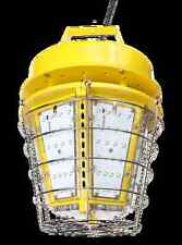 CEP C120LED  120 Watt LED High Bay Light Fixture 14000 Lumens