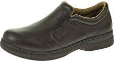 Wolverine W10365 Mens Hume EPX Slip On Oxford Shoe 10 3E US