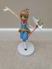 Exo Figure - CardCaptor Sakura - Anime figure