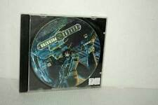 ALIEN VS PREDATOR 2 GIOCO USATO PC CD ROM VERSIONE ITALIANA GD1 47771