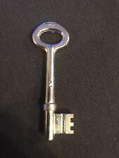 Legge 2 lever Pre cut Key Mortice Key No. R2 caravan Key And house Door Lock key