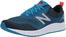 Hombre M720v3 Comfort Ride NEW BALANCE zapatos para correr