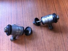 Support Moteur Support du moteur kawasaki zxr 750 h1 h2