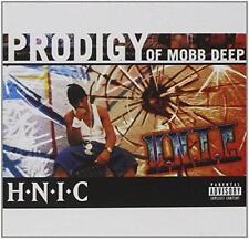 Prodigy Of Mobb Deep - H.N.I.C. (NEW 2 VINYL LP)