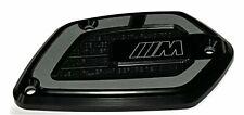 Original BMW M Deckel Ausgleichsbehälter Bremse vorne K69 / S1000XR NEU