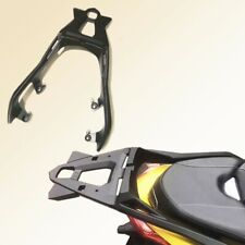 Motorcycle Rear Luggage Rack For Yamaha Xmax 300