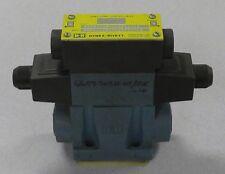 DYNEX / RIVETT Directional Control Valve M/N: 6659-DO5H-115/DF-10