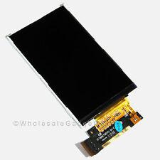 OEM Motorola Triumph WX435 LCD Screen Display Repair Part Replacement Repair USA