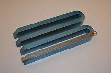 Gabelspannpratzen,  DIN 6315B, Schlitzbreite 22mm, 2Stück, RHV8300,