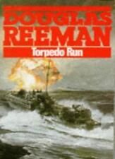 Torpedo Run,Douglas Reeman