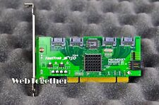 PROMISE TECHNOLOGY FastTrack S150 TX4 347201-001 Sata Raid Controller Driver