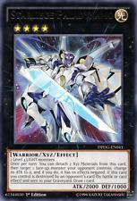 Starliege Paladynamo - DPDG-EN041 Yugioh Card (Mint/Near Mint)