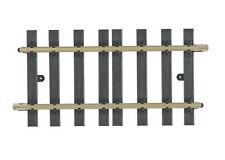 Märklin Spur 1 - 59055 Gerades Gleis Länge 150 mm (H1002) - NEU