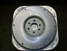 "Mopar Flywheel 130 Tooth 10.5"" Cl Pass Trks Dodge Chrysler 13"" OD 318 383,340"