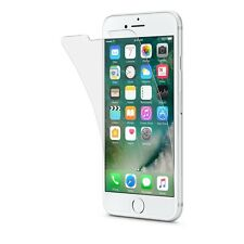 100%25 GENUINE TEMPERED GLASS FILM SCREEN PROTECTOR FOR APPLE IPHONE 7 - NEW