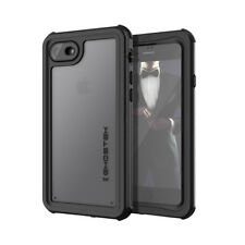Ghostek Naútico series Apple iPhone 8 and 7 funda impermeable antichoque Outdoor