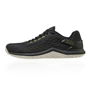 Mizuno Mens TF-01 Training Gym Fitness Shoes Trainers Sneakers Black Sports