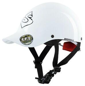 Sweet Protection Strutter Helmet RRP £169.99