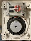 Yamaha NS-IW470 Main / Stereo Speakers