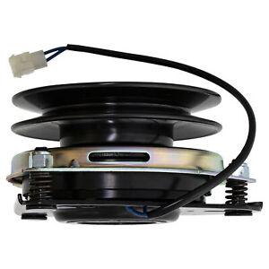 Husqvarna 532179335 Electric PTO Clutch Craftsman GTH2548 2648 2654 2752 264