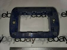 bticino Living Light LN4703 Remodel Outlet support plate