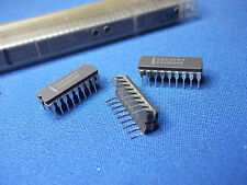 QD2147H-1 INTEL D2147 18-PIN CERDIP SRAM RARE VINTAGE 1983 COLLECTIBLE
