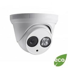 Dome Home Security Cameras