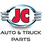 JC AUTO PARTS Car and Truck