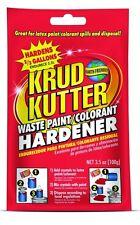 3 pack Krud Kutter 3.5OZ Paint Hardeners