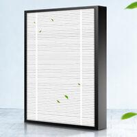 vhbw Filter für Luftbefeuchter Luftreiniger wie Philips AC4158//00