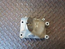 VW TOUAREG V10 5.0 TDI AUTO 2003 LEFT PASSENGER SIDE ENGINE MOUNT 07Z199307B