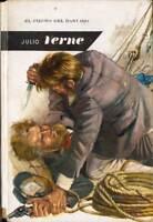 El piloto del Danubio - Julio Verne