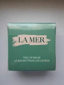 La Mer The Lip Balm 9g