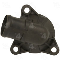 Four Seasons 85285 Engine Coolant Water Outlet