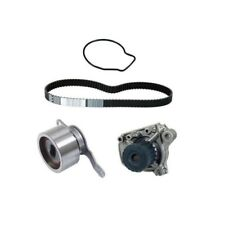 Timing Belt Kit And Water Pump GMB / Continental for Honda Civic 1.6-L