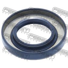 Wellendichtring Schaltgetriebe - FEBEST 95GBY-35621010X